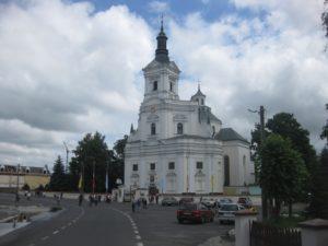 POLSKA II AD 2011 033