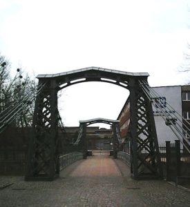Photo0282