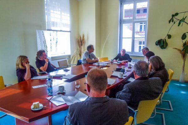 Konferencja filozoficzna (31)